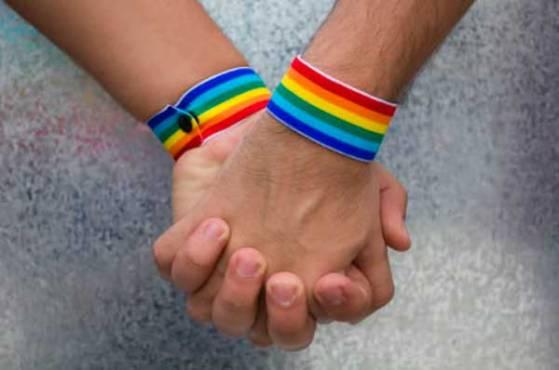 homosexualidade-adolescencia