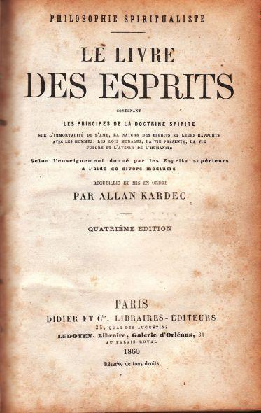 1200px-Le_Livre_des_Esprits_2
